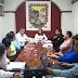 Preside PGJE integración del Comité Intersecretarial para la Prevención del Delito en Chiapa de Corzo