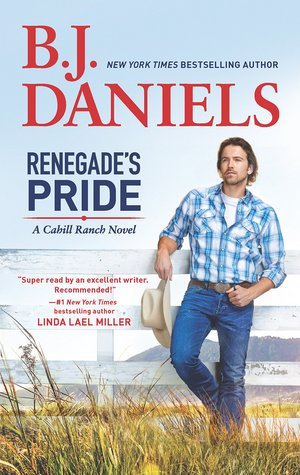 https://www.goodreads.com/book/show/31394310-renegade-s-pride