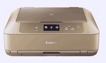 Canon PIXMA MG7700 Series Driver Software Download