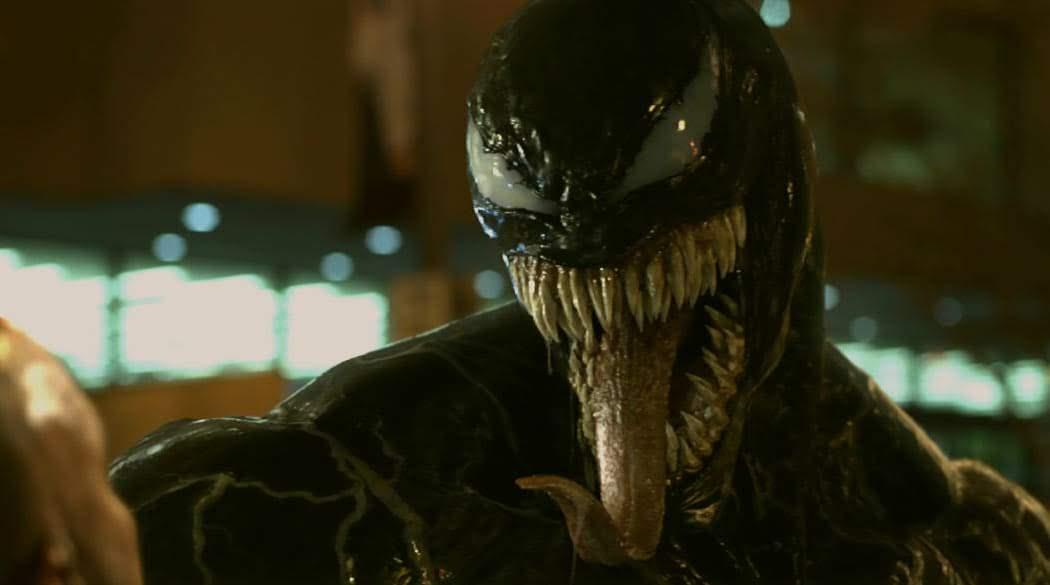 Venom 2 : トム・ハーディ主演のアンチ・ヒーロー映画の大ヒット作「ヴェノム」が、続編の製作に向けて、スタート ! !、新監督を起用する見込みが明らかになった ! !