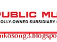 Jawatan Kosong Public Mutual Berhad Tarikh Tutup 08 November 2018