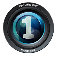 Capture One Pro 12/11 Free Download For PC Windows