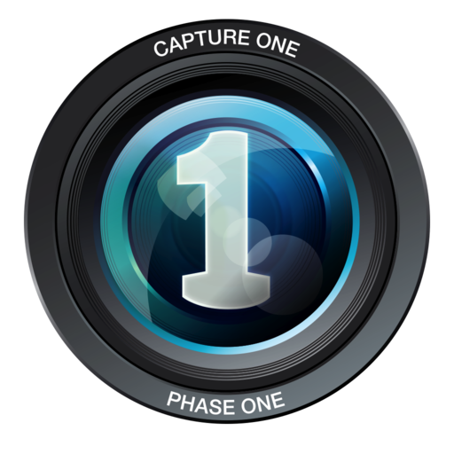 Capture One Pro 12 Free Download For PC Windows