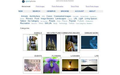 encontrar imagenes de buena calidad