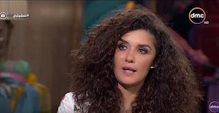 برنامج تعشبشاي حلقة الإثنين 18-12-2017 غادة و محمود الليثى