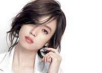 http://loverlem.blogspot.com/2016/11/selebriti-korea-yang-mempunyai.html