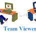 Team Viewer Ka Use Kaise Kare Free Step By Step Tips In Hindi