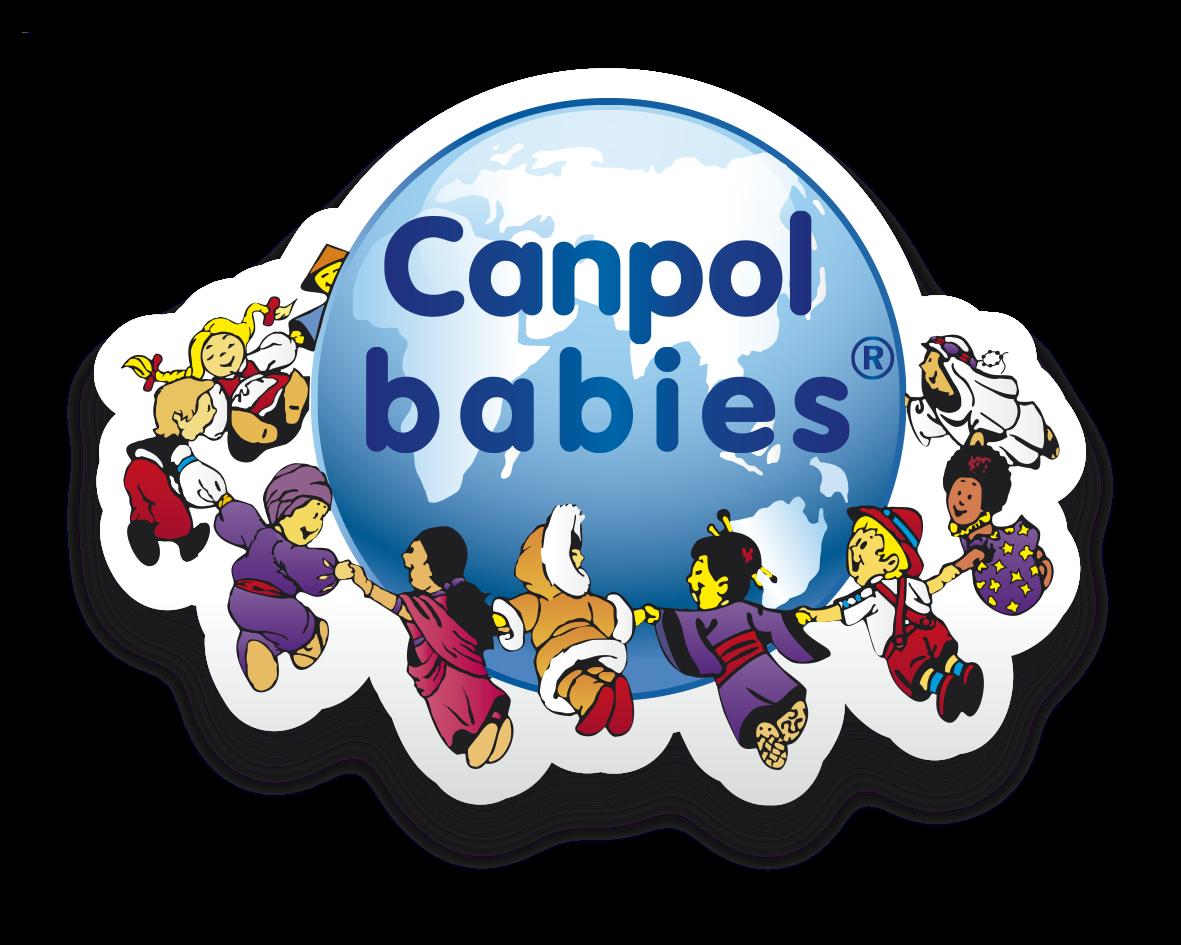Uwaga, uwaga! Canpol znów rozpieszcza! - 41 edycja Blogosfery