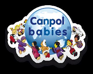 Blogosfera Canpol Babies - Kolejna edycja :)