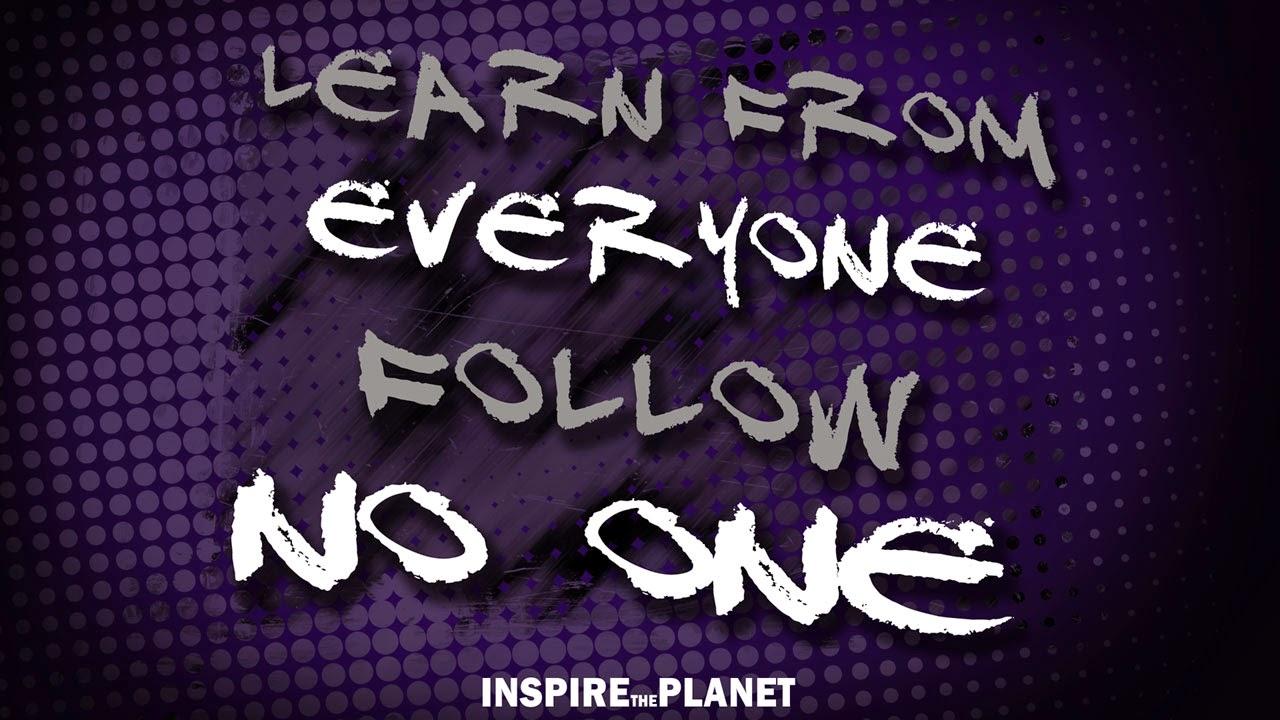 motivational wallpaper for facebook - photo #11