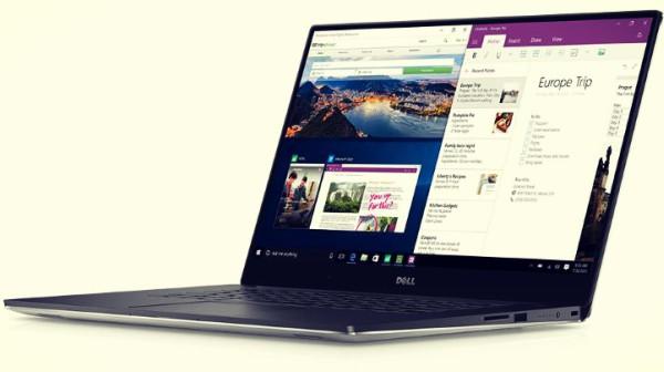Model Dell XPS Nào Có Thể Nâng Cấp SSD?