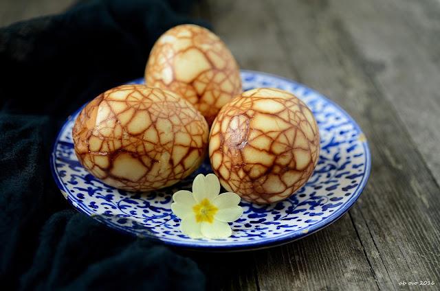 uova-al-te-cinesi-marmorizzate
