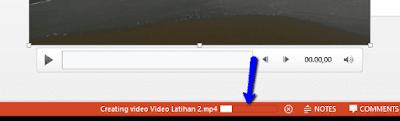 Cara Memotong Video Menggunakan PowerPoint sangat mudah