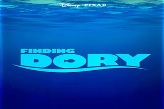 Sinopsis Finding Dory 2016