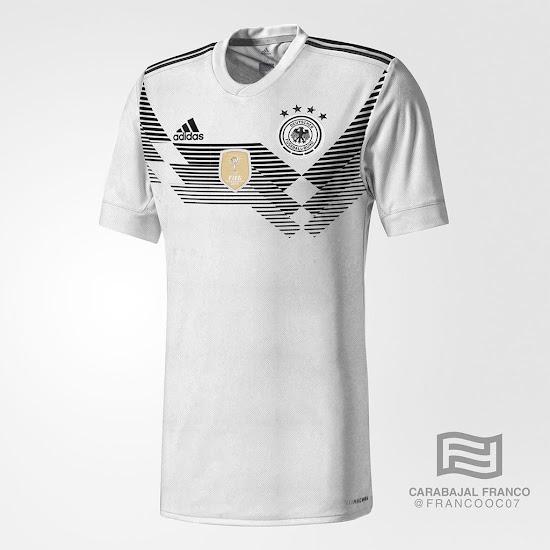 Seleções Uefa - Euros, Ligas das Nações, Copas, eliminatórias, amistosos... - Página 2 Germany-2018-world-cup-home-kit-2