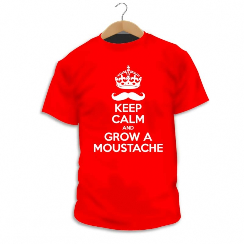 https://singularshirts.com/es/camisetas-keepcalm/keep-calm-and-grow-a-moustache/170