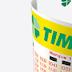 Resultado da Timemania 988: veja como foi o sorteio de hoje, 31/01