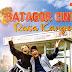 Batagor Cinta Rasa Kangen - FTV Kolaborasi JPI Maret 2018