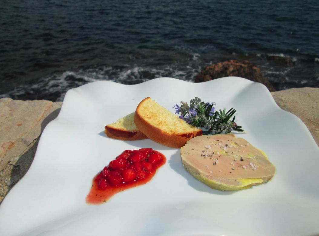 Voyagerpratique Com La Gastronomie Renouvelée Au Restaurant