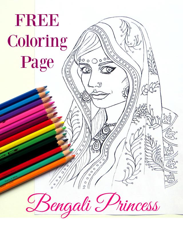 http://bit.ly/FreebieColoringPage