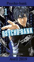 http://blog.mangaconseil.com/2019/03/a-paraitre-psycho-bank-un-jeu-de-la.html