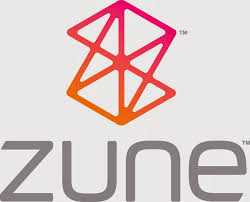 Zune (Latest Software 4.8) For Microsoft Nokia Lumia Windows Phones Free Download