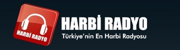 HARBİ RADYO