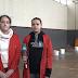Krov na fiskulturnoj sali prokišnjava, učenici OŠ Prokosovići primorani čas tjelesnog držati u kabinetu