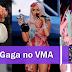 YAS GAGA! Os cinco melhores momentos de Lady Gaga no VMA