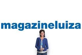 Vaga de Emprego Magazine Luiza
