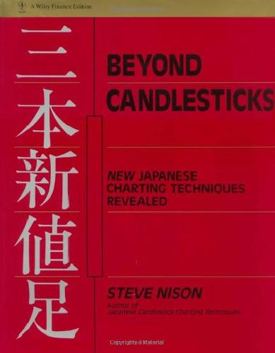 Beyond candlesticks by steve nison free download also forex buffer rh forexbufferspot