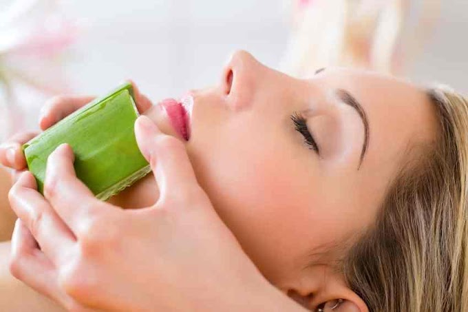 Why and How to Use Aloe Vera for Anti-Aging