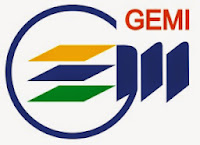 GEMI Results for Clerk cum Typist's Exam 2016