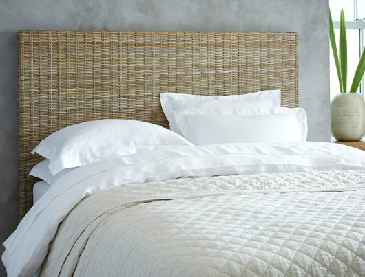 Beds Amp Headboards For Coastal Decorating Coastal Decor