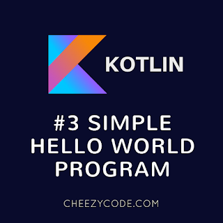 kotlin-hello-world-program