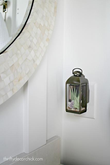 Terrarium bath and body works air freshener