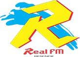 Rádio Real FM 93,9 de Resende RJ