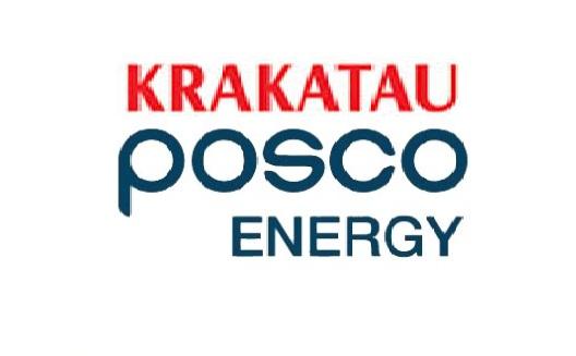 Lowongan Kerja PT Krakatau Posco Energy Pendidkan Bachelor graduate S1
