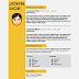 Advanced Google Docs Layout - Creating a Resume/CV
