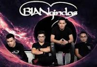 BIAN Gindas 123