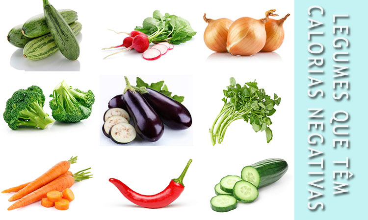 calorias negativas, detox, dieta, calorias, perder barriga