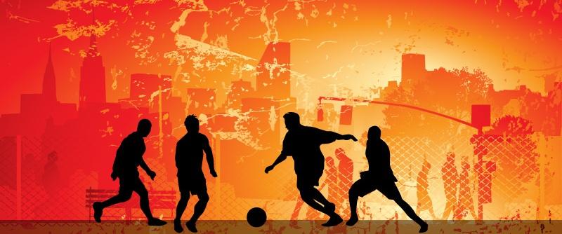 A prática das atividades físicas na Educação Física escolar favorece  aspectos como melhora dos processos mentais bd07852613546