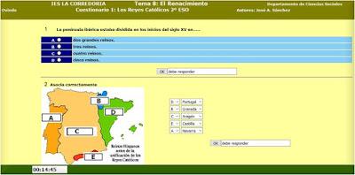 http://nea.educastur.princast.es/repositorio/RECURSO_ZIP/1_jantoniozu_rena_huma_2ESO/rena_huma_2ESO/cuestion/quiz1/quiz1.htm