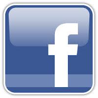 https://www.facebook.com/escolaesperancae.vida