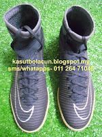 http://kasutbolacun.blogspot.com/2018/06/nike-mercurial-superfly-x-ic_6.html