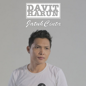 Davit Harun - Jatuh Cinta