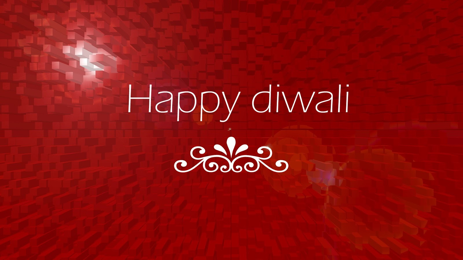 happy diwali deepavali greeting cards wishes pictures diwali greetings cards
