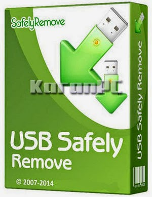 USB Safely Remove Free