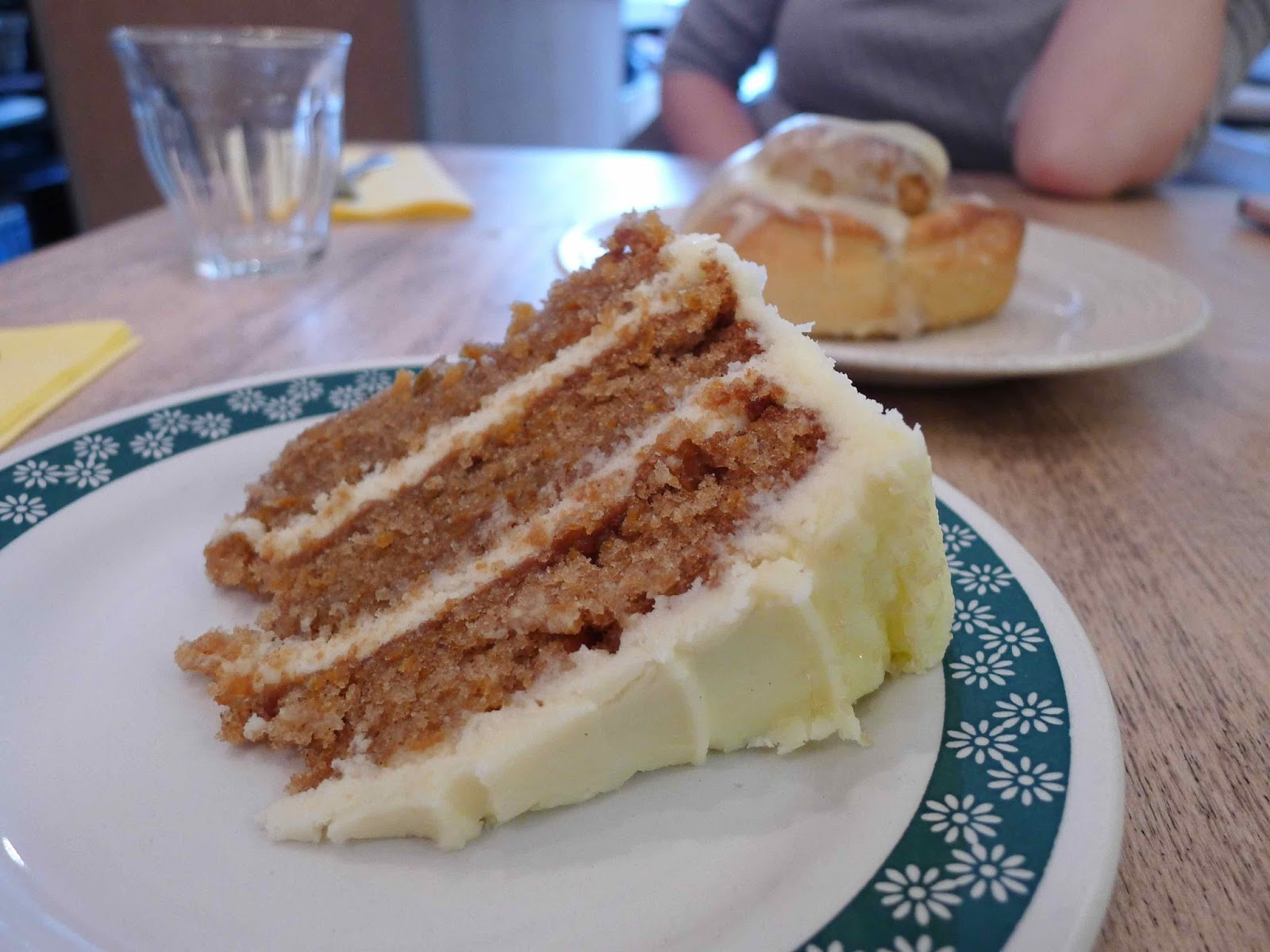 Cake Shops In Cardiff Area