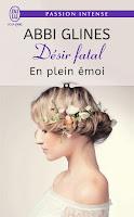 http://leslecturesdeladiablotine.blogspot.fr/2018/03/en-plein-emoi-desir-fatal-tome-4-dabbi.html
